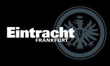 Eintracht Frankfurt Zimmerfahne ca. 90x140 cm