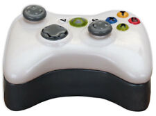 Game Control Box Gamer Player Ready to Paint Unpainted Ceramic Bisque