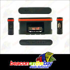 2 in 1 Bluetooth 5.0 Receiver + USB Mp3 Player + Cables Headphones Amp Upgrade