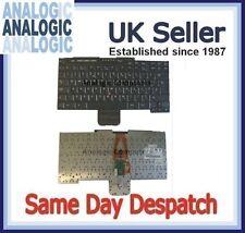 IBM 02k5702 Thinkpad T20 T21 T22 T23 Tastiera UK
