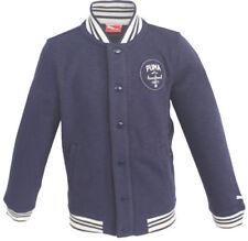 Manteaux, vestes et tenues de neige bleu pour garçon de 2 à 16 ans Printemps, 12 ans