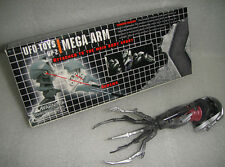New UFO Toys UP-2 Mega Arem for Transformers Leader Class Megatron PINK In Stock