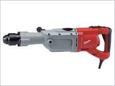 Milwaukee Kan950s Kango 950s Combi Breaking Hammer - SDS Max 1700 Watt 240 Volt
