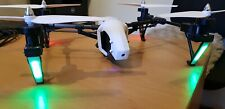 Racing Future01 Q333-A Drone With retractable landing gear. FPV. HD 720p camera