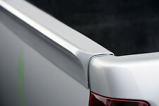 04-12 Colorado Canyon Street Scene Urethane Rear Tailgate Spoiler Wing 950-70219