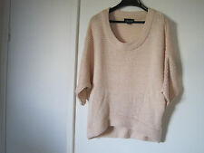 Petit Pull Topshop Taille 38