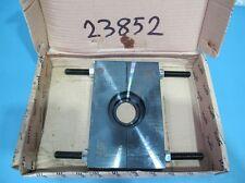 KENT MOORE mb992262 Mitsubishi Outil spécial extracteur-Plaque d'impression #23852