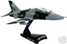 Model Power BAE Hawk~Royal Air Force~1:100~#5369