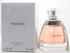 Vera Wang 50 ml EDP Spray Nuovo OVP