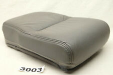 Honda Genuine 81531-SHJ-A21ZA Seat Cushion Trim Cover Front Left