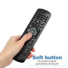 Telecomando Universale Smart Per TV LCD PHILIPS HDTV Digitale Intelligente G7Z2