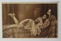Frauen, Mode, Puppe,   1907 ♥ (45376)