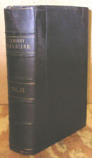 The Century Magazine Vol. 25, New Series Vol. 3-1882-Nathaniel Hawthorne