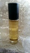 FRAGRANCE PERFUME OIL - 1/3 oz Roll-on Bottle - YOU PICK THE SCENT