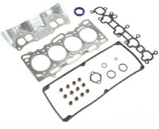 Cylinder Head Gasket Set for Mitsubishi Colt, Lancer, Mirage
