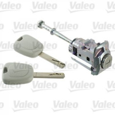 Schließzylinder VALEO 256976 für CITROËN