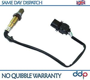 For Audi A1, A3, A4, A6, A7, A8, Q3, Q5, Q7, TT 03L906262B Lambda Oxygen Sensor