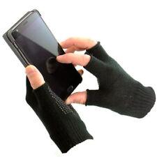 Adults Magic Fingerless Glove With Grip - Gl310