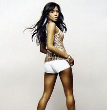 Amerie 2005 Original Sony Music Promo Poster