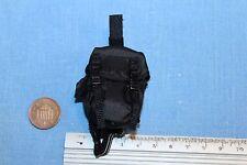 Did dragon in dreams 1:6TH échelle moderne lapd swat ASSAULTER drop leg pouch
