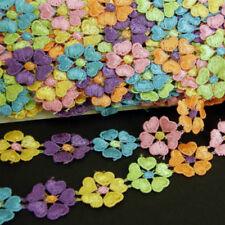 Ribetes de costura y mercería color principal multicolor lencería