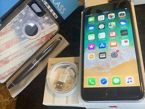 Apple iPhone 6s Plus+ (32gb) Verizon Globally Unlocked (A1687) MiNT {iOS13}88%