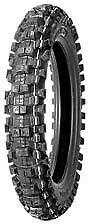 Bridgestone M404 Rear Tire 110/80-19 TT 095464 Rear 30-1257 0313-0177 MCSM4124