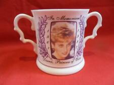 Princess Diana Memorial Loving Cup 1997