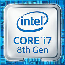 "HP ProBook x360 440 g1 2in1 para portátiles i7-8550u 14"" Full HD 8gb 256gb w10 SSD Pro"