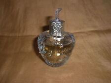 Lolita Lempicka 30 ml 1 oz Eau De Toilette Spray