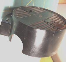 Porter Cable Router 690 CAP 888727 LOT#729.