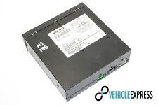 Volvo XC90 Lecteur DVD Navigation Système