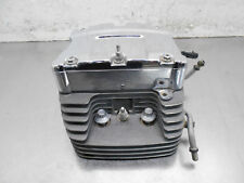 #1471 - 2014 14 15 Harley Touring CVO Ultra Limited  110ci Front Cylinder Head