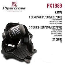 Pipercross Air Filter PX1989 for BMW 1 & 3 Series E81 82 87 88 E90 91 92 93
