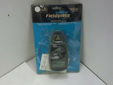 Fieldpiece SPRM1 Optical Laser Tachometer