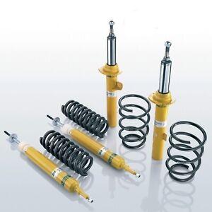 Eibach Bilstein B12 Suspension Kit E90-20-005-01-22 fits Bmw 5er