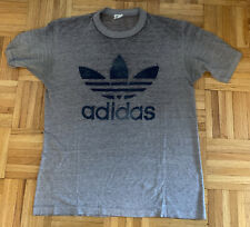 Vintage Adidas T Shirt - Size XL