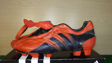 Adidas Predator Pulse RED FG Steven Gerrard Liverpool (Lilly-Ella) number 8