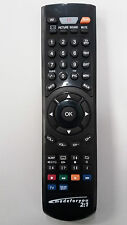 TELECOMANDO TV PHILIPS COMPATIBILE PER 22CS3880