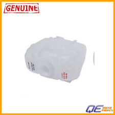 Volvo S60 V70 XC70 Engine Coolant Recovery Tank Genuine 30741154