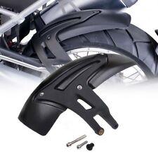 Radabdeckung Kotflügel Hinten Spritzschutz für BMW R1200GS LC ADV 13-16 15 FC