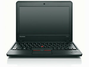 Refurbished Lenovo X130e