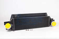 Forge Intercooler montaje frontal para Mini Cooper S F56 John Cooper Works fmint 7