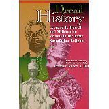 NEW!!! Dread History (2001, Paperback)
