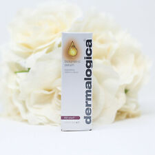 Dermalogica Biolumin-C Serum brightening vitamin serum 1oz 30ml! NEW! FAST SHIP!