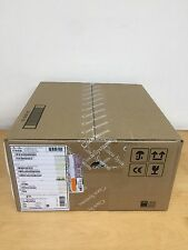 New Cisco WS-C2960L-16PS-LL Cisco Catalyst 2960L-16PS-LL Switch GIGePOE IN STOCK