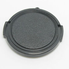 58MM Snap-on Lens Cap Cover for Canon EOS Rebel T5i T4i T3i T3 T2i SL1 18-55mm
