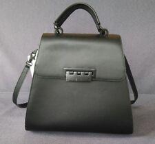 ZAC Zac Posen Iconic Eartha Handbag Crossbody - Preowned in great condition!