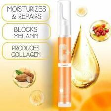 15ml Instant Blemish Removal Gel VC Whitening Serum Brighten Skin Care Cream