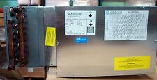 Krueger B016 LMHS Single Duct Terminal Unit 10-10 w/Hot Water Heat W23 VAV 10